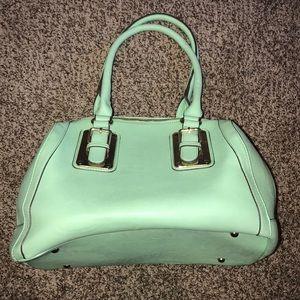 Super cute purse!
